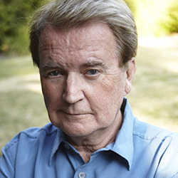 dave_thomas_headshot_250x250.png