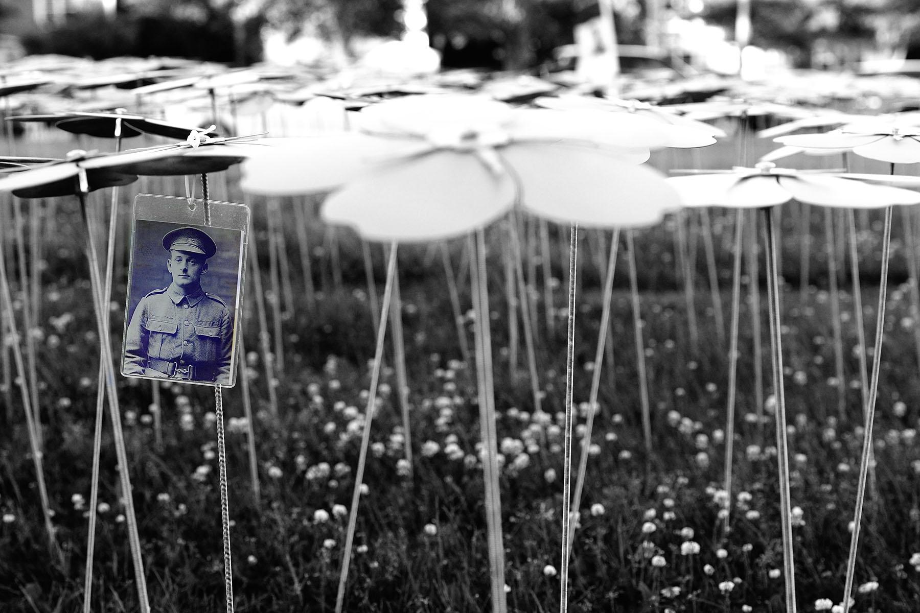 La gouverneure g n rale du canada photos visite st for Au jardin du gouverneur quebec