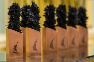 Governor General's Innovation Awards