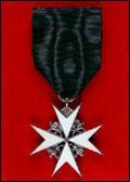 Order of St. John of Jerusalem