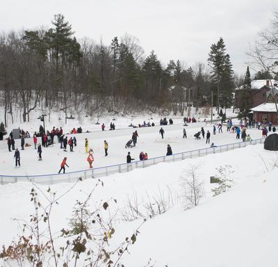 Winter Celebration 2018