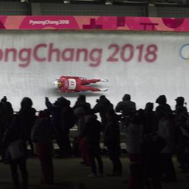 Visite en République de Corée - Jour 5