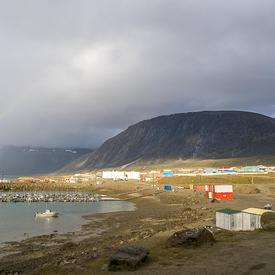 Canada's Arctic and northern communities are facing complex environmental, health and social challenges. The Governor General's visit will underscore the importance of scientific study and data collection in understanding Arctic issues and trends. These a