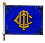 Flag of The University Club of Toronto
