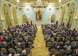 Les Prix d'histoire du Gouverneur général