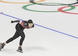 Jeux olympiques de PyeongChang - Jour 4
