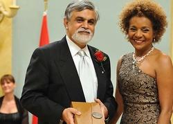 Prix littéraires du Gouverneur général