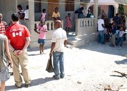 Haïti et République dominicaine