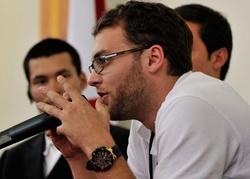 Dialogue jeunesse au Costa Rica