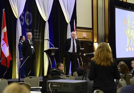 CBIE 50th Annual Conference